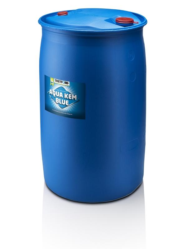 aqua kem blue toilet care thetford marine. Black Bedroom Furniture Sets. Home Design Ideas