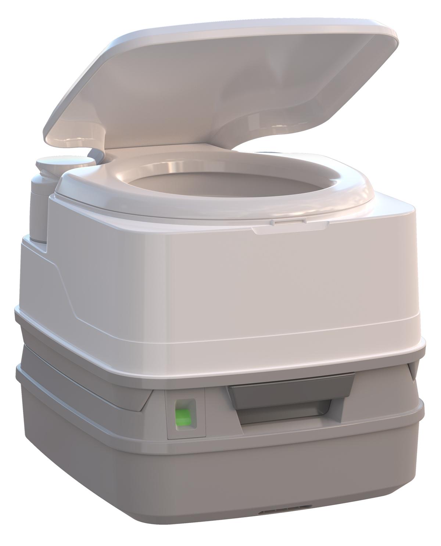 Portables And Toilet Care Media Thetford Marine