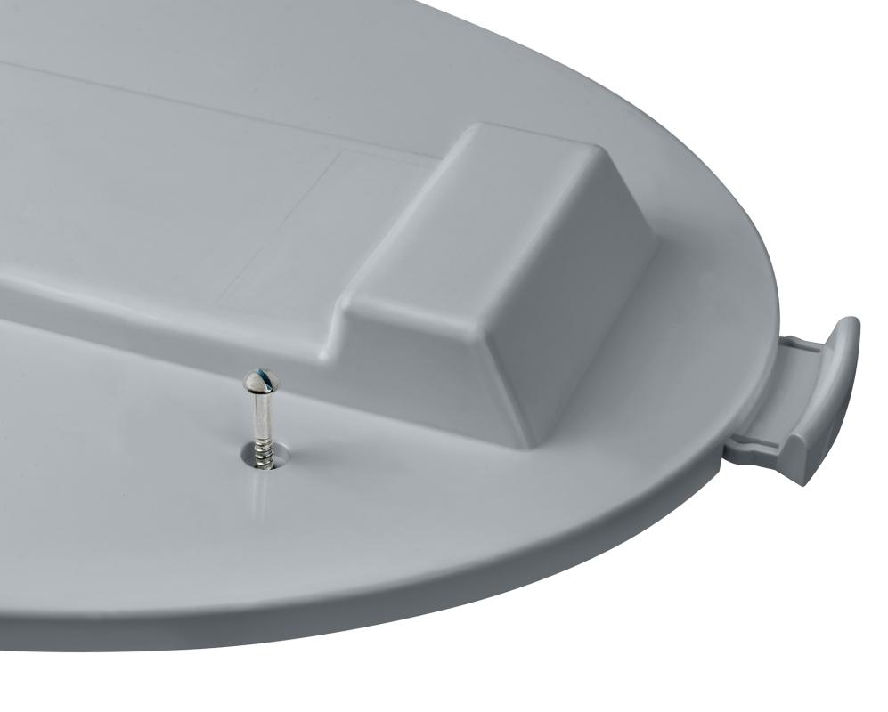 Luxury Flush Services Toilets Portable