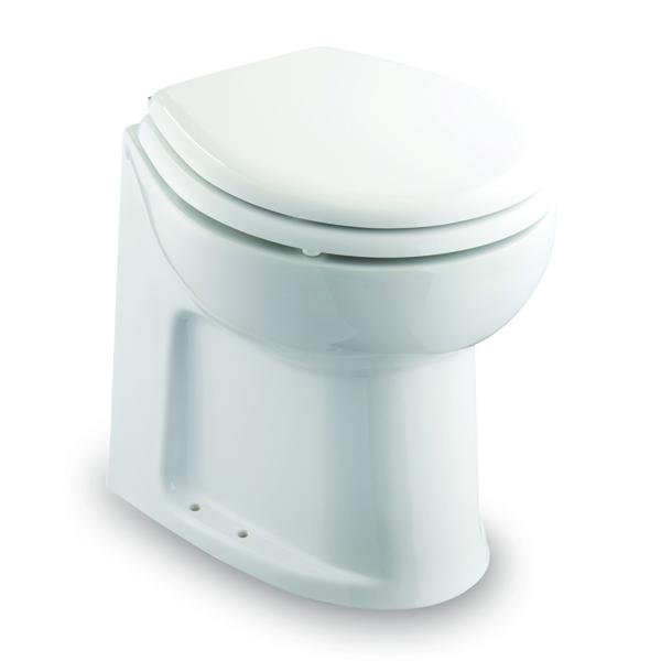 Awe Inspiring Saninautico Is An Original Tecma Design Thetford Marine Cjindustries Chair Design For Home Cjindustriesco