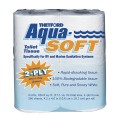 Aqua Soft Tissue