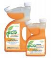 Eco-Smart Enzyme