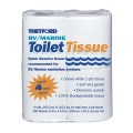 RV / Marine Toilet Tissue