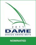 DAME 2011 Nominatie_groot