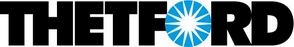 Thetford Group Logo