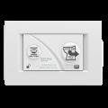 Premium Plus control panel