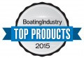 TECMA NANO再度获奖,证明尺寸对卫浴产品的重要性