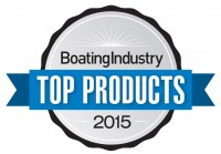 Boating Industry Top Product 2015