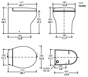 12 Volt Parallel Battery Wiring Diagram additionally Yanmar Starter Motor Wiring Diagram in addition Dc Heater Supply Schematic also How To Wire A Dump Trailer Remote in addition Hydraulics. on 12v hydraulic pump wiring diagram