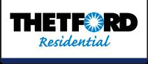 Thetford Residential